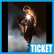 【チケット情報】熊川哲也Kバレエカンパニー『ベートーヴェン 第九』・『アルルの女』