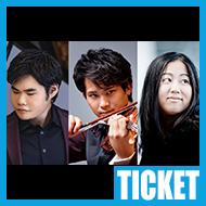 【チケット情報】スーパーソロイスツ2019