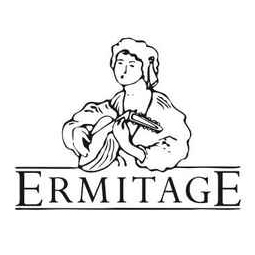 【LP】DOM-Ermitageレーベル