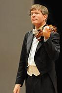 広島交響楽団 定期演奏会
