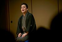 立川談春 35周年記念独演会