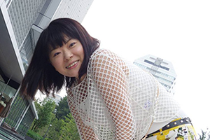 小田島久恵