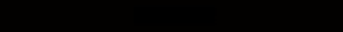 公開記念!『映画 太陽の子』展示日程
