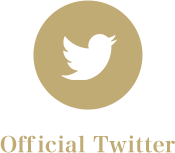 OFFICIAL Twitter