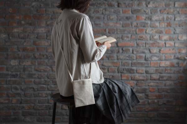 HMV&BOOKS 日比谷コテージ文庫