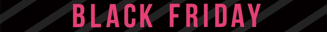 HMV BLACK FRIDAY SALE